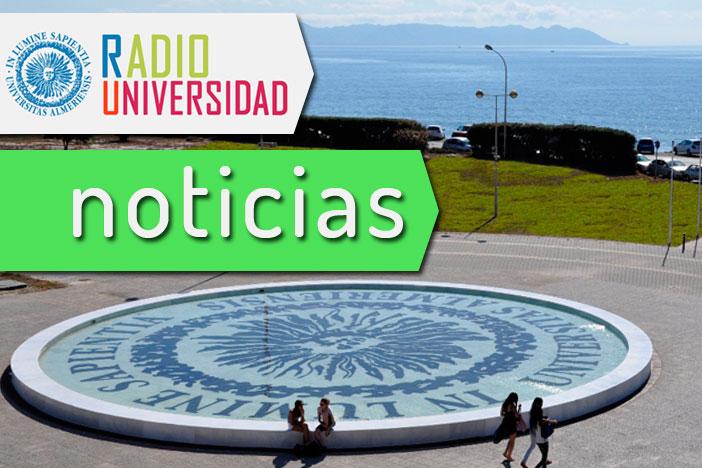 radioUAL NOTICIAS PORTADA